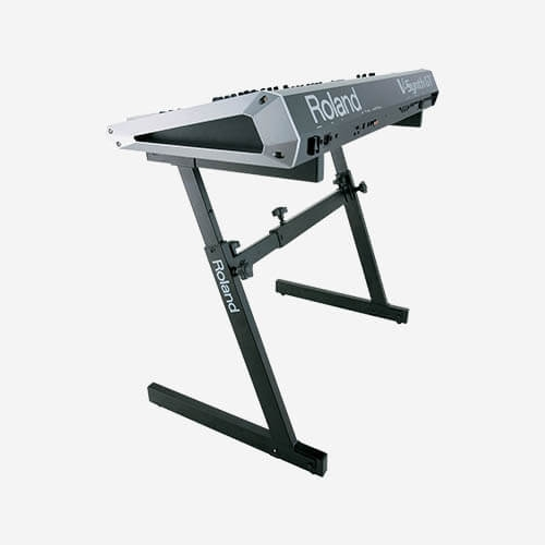buy roland keyboard stand ks 18z dubai uae adawliah electronic appliances. Black Bedroom Furniture Sets. Home Design Ideas